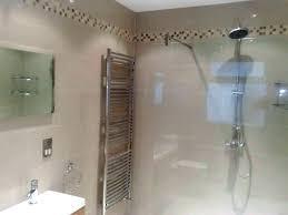 tiles bathroom floor. Bathroom Tile Border Ideas Shower Large Size Of Remodel Cool Tiles Floor