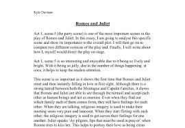 baz luhrmann romeo and juliet essay related post of baz luhrmann romeo and juliet essay