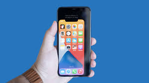 Just How Small is the iPhone 12 Mini ...