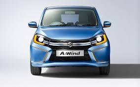 new car launches by maruti in 20138 Upcoming Maruti Suzuki Cars in 20172018