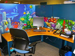 accessoriesexcellent cubicle decoration themes office. Full Size Of Decoration:cubicle Accessories Ideas Appropriate Cubicle Decor Awesome Asian Accessoriesexcellent Decoration Themes Office