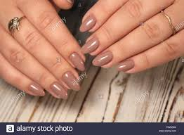 Gel Nail Designs With Diamonds Perfect Manicure And Natural Nails Attractive Modern Nail