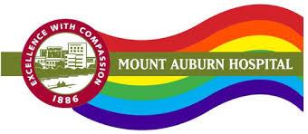 Mt Auburn Hospital My Chart Access Mountauburnhospital