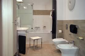 Fördermöglichkeiten Badsanierung Kfw Bank Pflegekasse