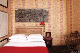 Sensual Bedroom Decor Sexiest Bedroom Paint Colors Luxury Furniture Luxury Interior