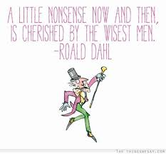 Charlie And The Chocolate Factory Quotes Fascinating 48 Beautiful Images Of Quotes From Willy Wonka And The Chocolate