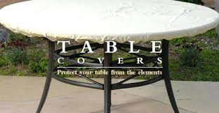 outdoorpatio table covers home. Outdoor Patio Furniture Covers For Sectionals Home Depot Walmart . Outdoorpatio Table D