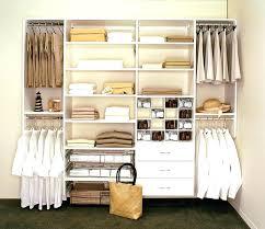 closet storage units closet storage units at target closet storage units