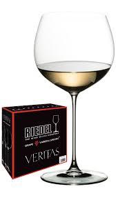 glass veritas oaked chardonnay 6449 97 set of 2 product code r6518 glass veritas oaked chardonnay 6449 97 riedel