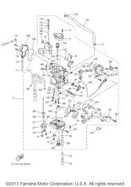 Unique yamaha yfz 450 parts diagram new update wiring pedia for