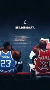 Michael Jordan Phone Wallpapers ...