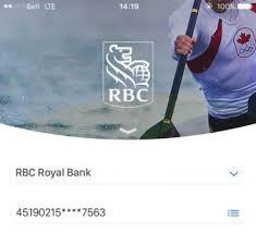 rbc rewards archives loyalty magazine