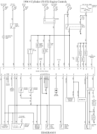 repair guides wiring diagrams wiring diagrams autozone com 1996 Toyota Camry Wiring Diagram 9 1996 4 cylinder (5s fe) engine controls 1996 toyota camry wiring diagram pdf