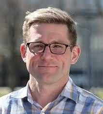 Matt Bauer | Illinois Institute of Technology