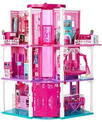 Barbie Vending Machine Walmart Enchanting Barbie And Friends At WalmartBarbie DreamHouse