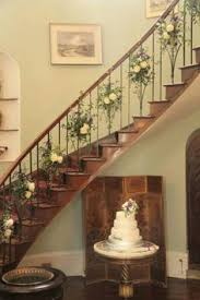 Small Picture my reception venue features a huge staircasepossibility