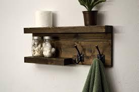 bath towel hook. Bathroom:Gorgeous Rustic Bath Towel Hooks Bathroom Curtains Light Bars  Bath Towel Hook
