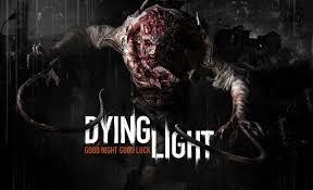 Dying Light Mod Menu Pc 2018