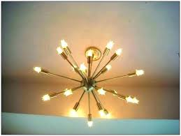 edison bulb chandelier bulb chandelier bulb chandelier chandelier bulbs chandeliers bulb chandelier warehouse of chandelier with edison bulb chandelier
