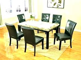 granite top kitchen table granite top table and chairs granite top dining room table round granite top dining table set granite top table granite counter