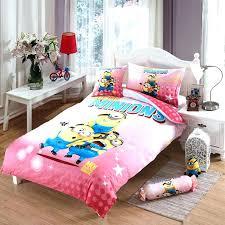 bedroom sets bedding set game cotton kids bed twin full queen size 2 duvet mario kart