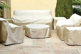cover patio furniture. Fine Cover Water Proof Furniture Covers Lovable Outdoor Sofa Cover Waterproof  Incredible Patio Decor Inside Cover Patio Furniture