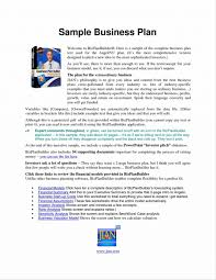 event planning questionnaire printable sample business proposal template form forms and plan