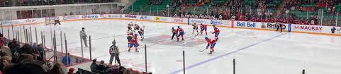 Photos At Caa Arena