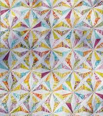 Scrap Quilt Patterns Awesome Get Scrappy With 48 Free Scrap Quilt Patterns