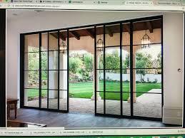 popular photos of exterior doors with glass wooden patio doors exterior entry full glass door fiberglass custom