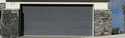 flat panel garage doorBJ1Flat  DIA HOME  Mediniai PVC langai Garao vartai Durys