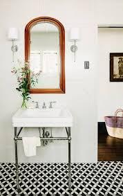 black and white floor tile kitchen. floor tile ideas black and white bathroom kitchen