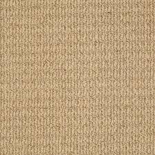 Burbur Carpet With Inspiration 1803