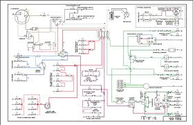 1971 tr6 wiring diagram 1971 wiring diagrams online tr6 wiring diagram tr6 image wiring diagram