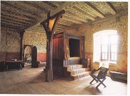 Medieval Bedroom Decor 140 Best Images About My Dream Medieval Bedroom On Pinterest