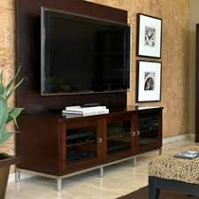 Nice Ethan Allen: Horizons Studio Brooklyn Media Cabinet And Panel Item# 289642G  Media Cabinet,
