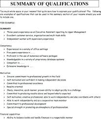 Skill Set List For Resumes Skill Set Resume Template Thrifdecorblog Com