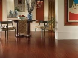 Laminate Flooring Westchester County