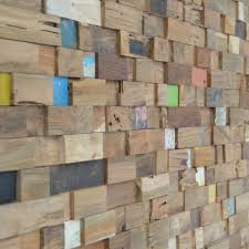 wood wall panels are the latest trend