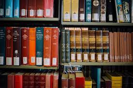 Naracoorte Uniting Church | Ida Knight Library