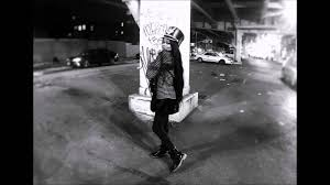 Azealia Banks - Along The Coast (Audio) - YouTube