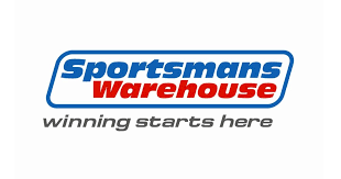 <b>Running</b> | Individual Sports | Sporting Gear | Sportsmans Warehouse