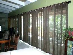 kitchen sliding glass door curtains. Drapes For Sliding Glass Doors Window Treatments Curtains Door Kitchen K