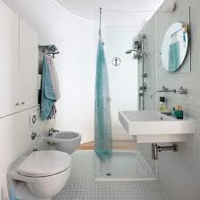 Small Picture Small Shower Room Ideas Awesome Small Bathroom Shower Design