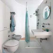 Amazing Narrow Shower Room Design Pictures - Best idea home design .
