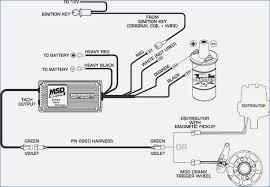 msd 6a wiring harness wiring diagram meta msd 6al wiring harness wiring diagram datasource msd 6a wiring harness
