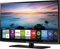 samsung-60-inch-smart-tv.jpg Get a 60-inch Samsung smart TV for $579.99 - CNET