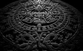 Календарь Майя нам не врал. Будущее уже наступило Images?q=tbn:ANd9GcQ8gGVpMfM1q6DPI8aS0K8F8nFdiW9RkFGAnVrB6qalp5T2-MOD
