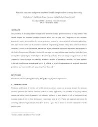 translation dissertation notes