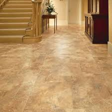 vinyl flooring floating floor choosing the right commercial flooring for your setting today at floorcoatingsnearme